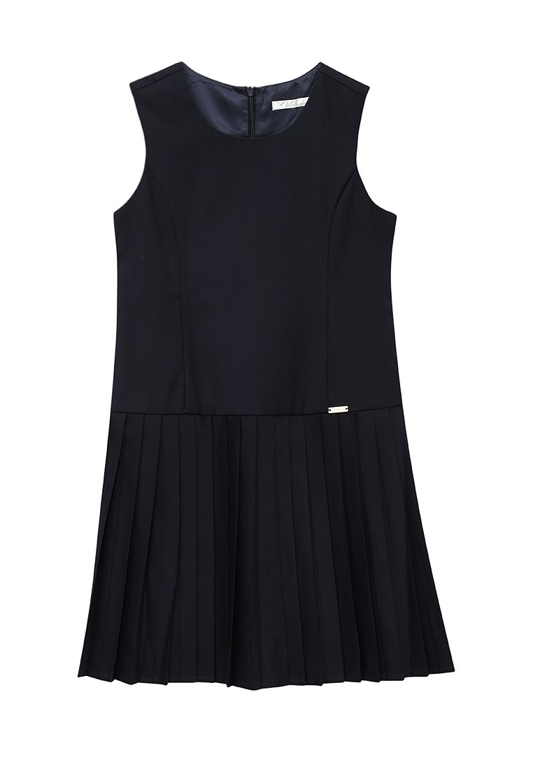 Повседневное платье Vitacci (Витачи) 2173193L-04