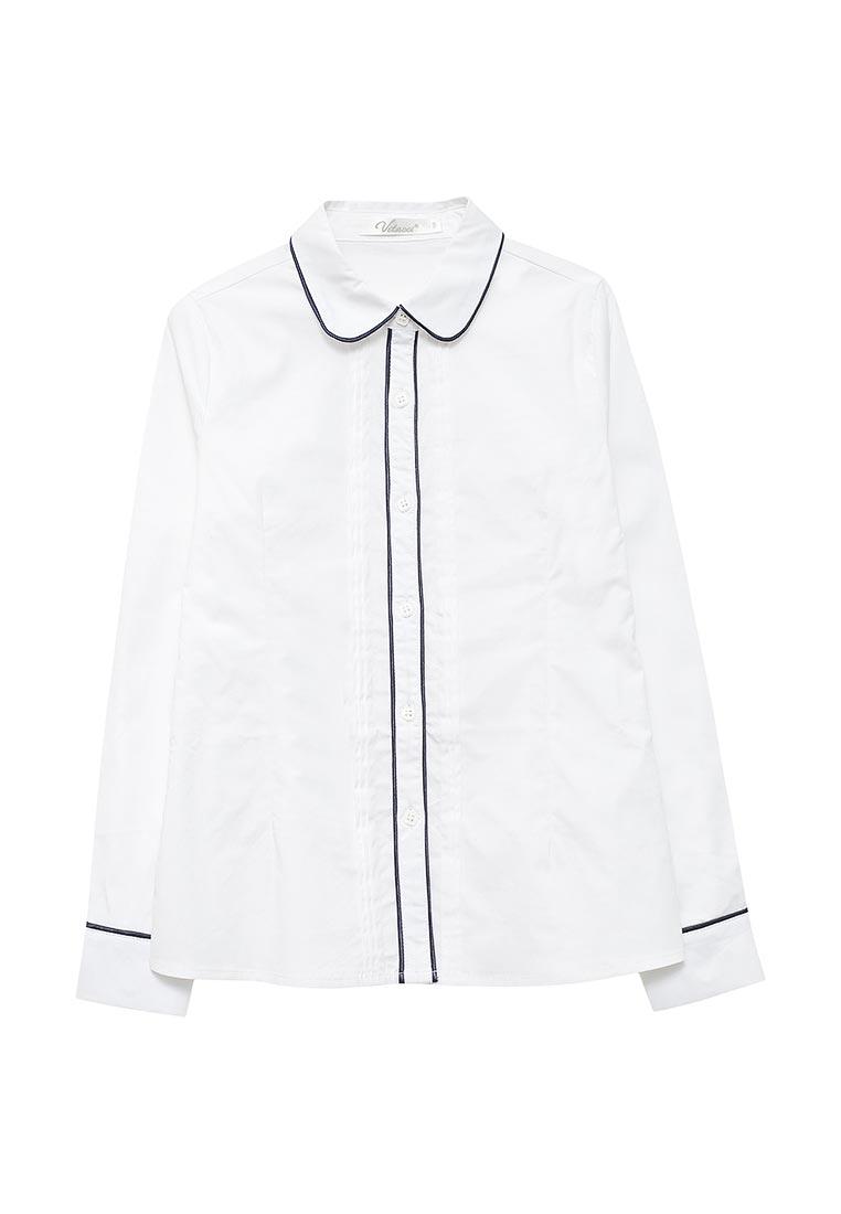 Блуза Vitacci (Витачи) 2173098L-01