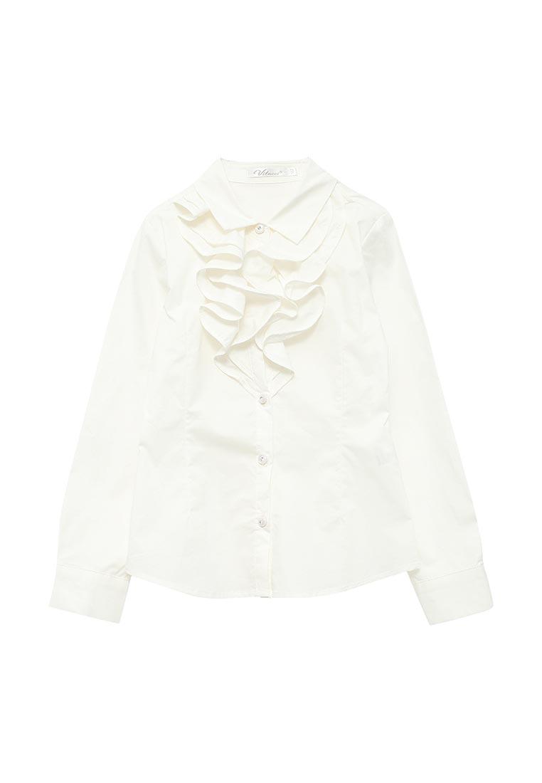 Блуза Vitacci (Витачи) 2173064-25