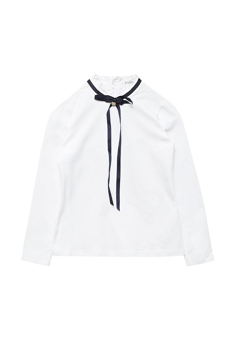 Блуза Vitacci (Витачи) 2173058-01