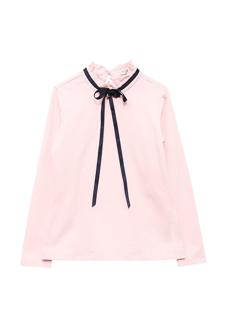 Блуза Vitacci (Витачи) 2173058-11