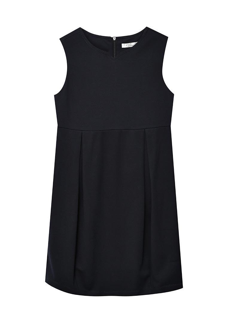 Повседневное платье Vitacci (Витачи) 2173040L-04