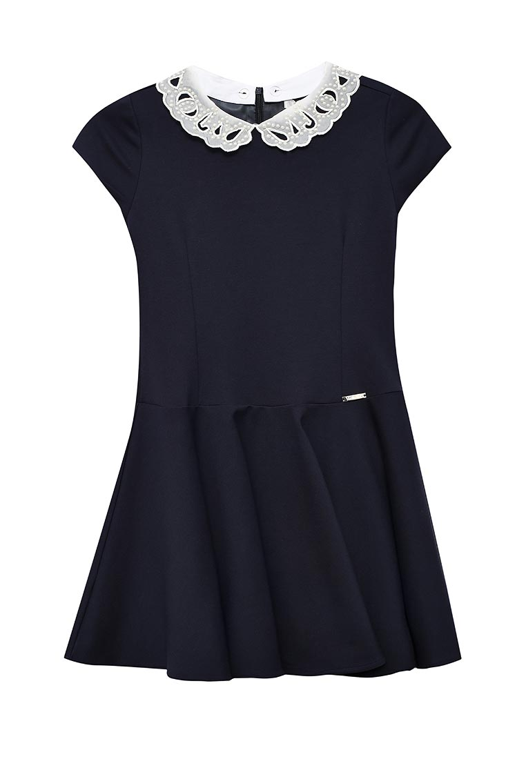 Повседневное платье Vitacci (Витачи) 2173192L-04