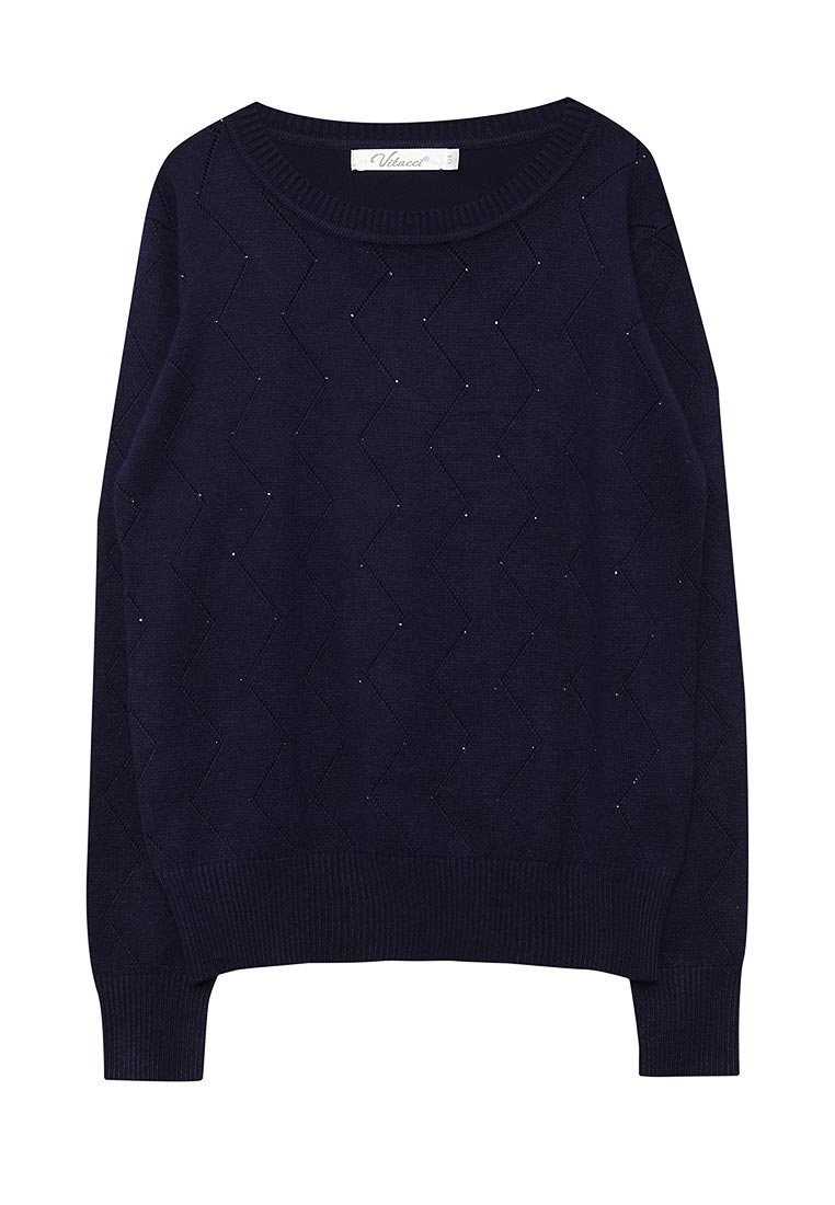 Пуловер Vitacci (Витачи) 2173007-04