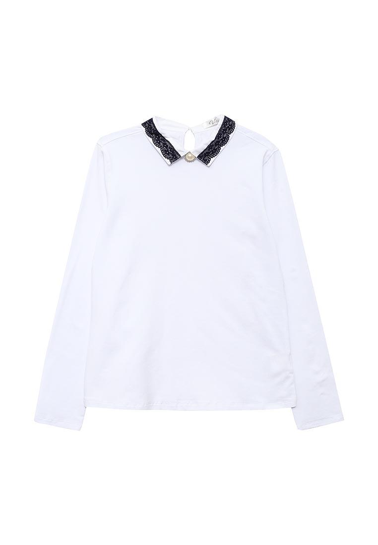 Блуза Vitacci (Витачи) 2173204L-01