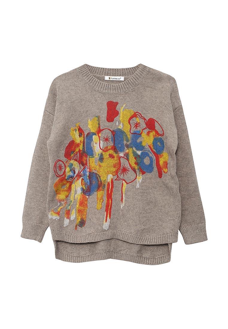 Пуловер Vitacci (Витачи) 2171326-22