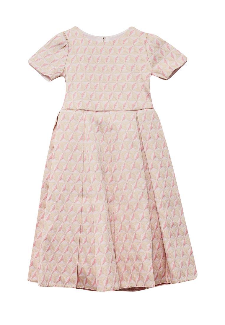 Нарядное платье Vitacci (Витачи) 2171396-11