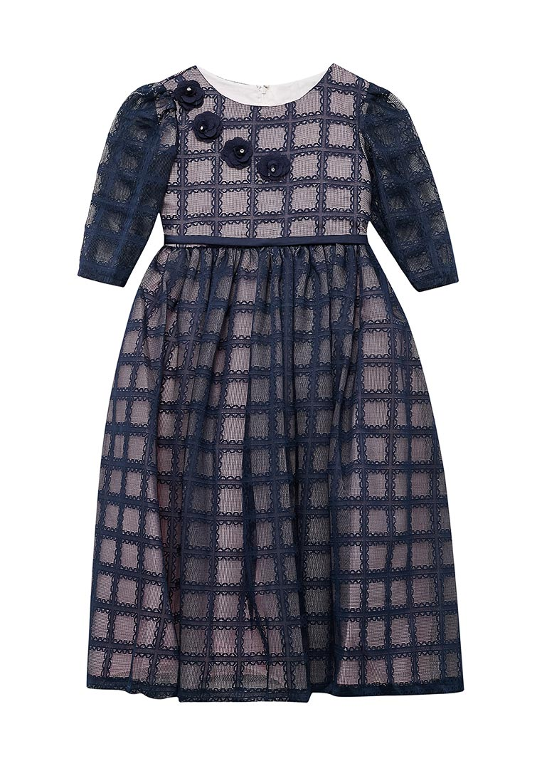 Нарядное платье Vitacci (Витачи) 2171397-04