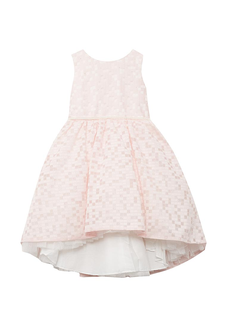 Нарядное платье Vitacci (Витачи) 2171414-11