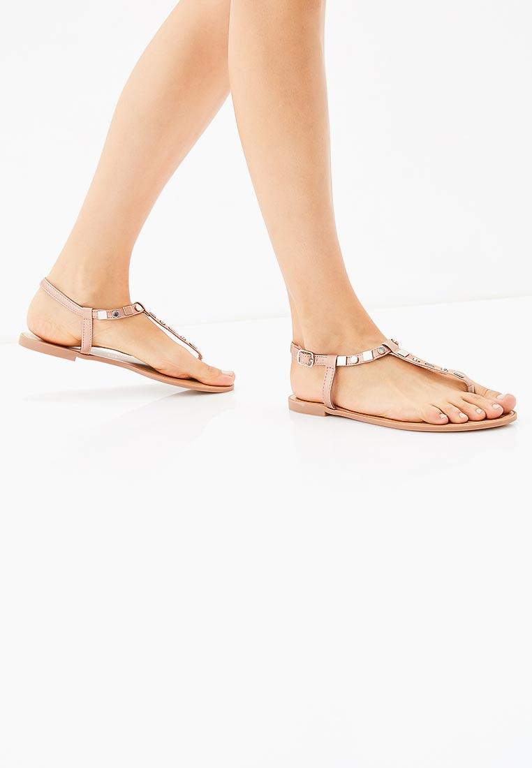 Женские сандалии Vivian Royal B1559-1: изображение 1
