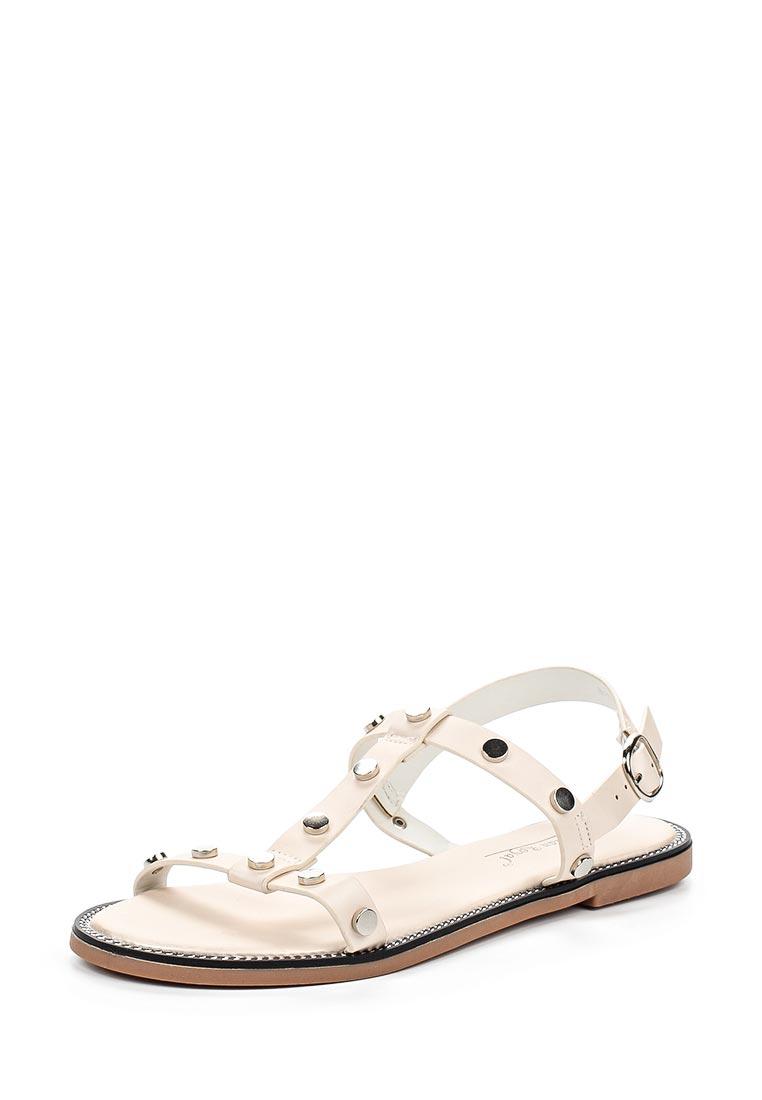 Женские сандалии Vivian Royal B1178-1