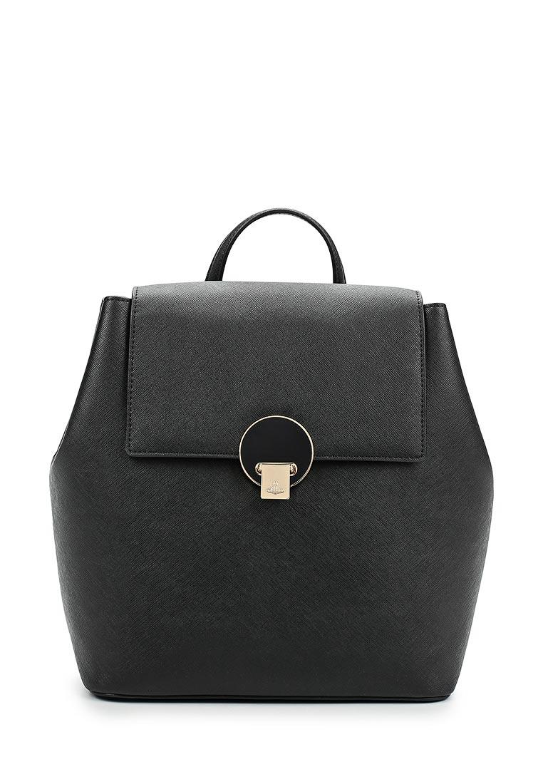 Городской рюкзак Vivienne Westwood 131215-10181-LA