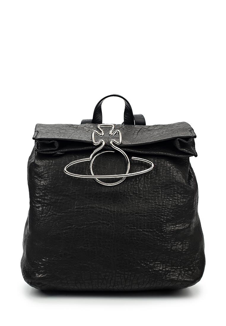 Городской рюкзак Vivienne Westwood 131229-10185-LA