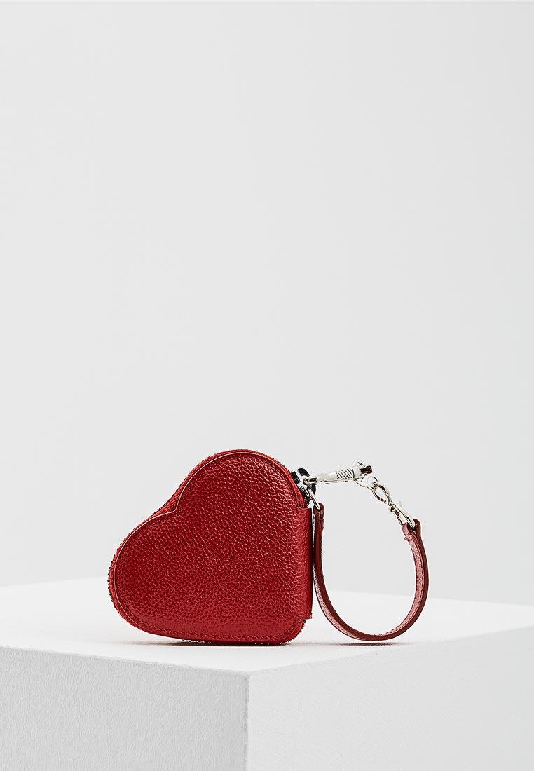 Кошелек Vivienne Westwood Anglomania 51070014-40219-MO