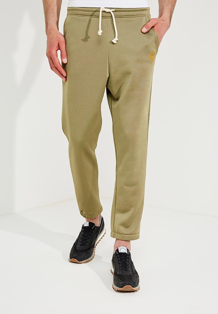 Мужские спортивные брюки Vivienne Westwood Anglomania 25010001-20466-GO