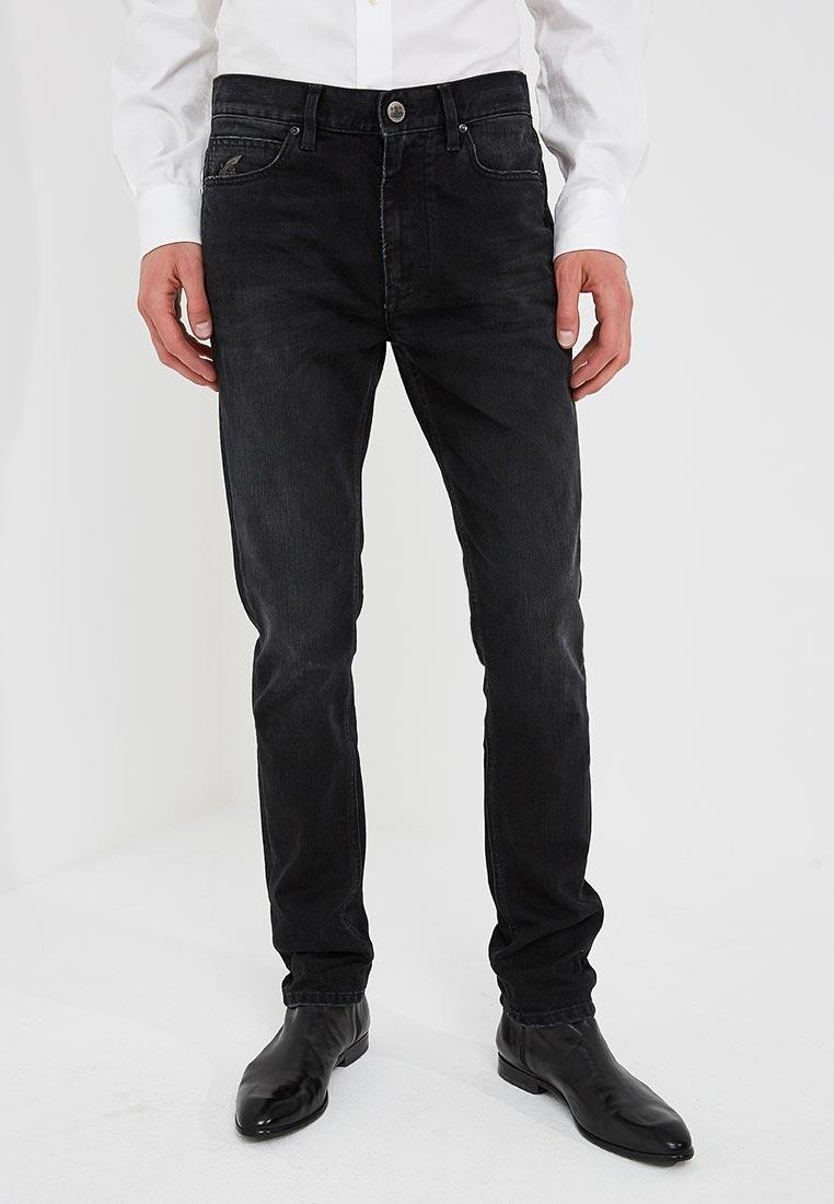Зауженные джинсы Vivienne Westwood Anglomania 28020002-10386-DE