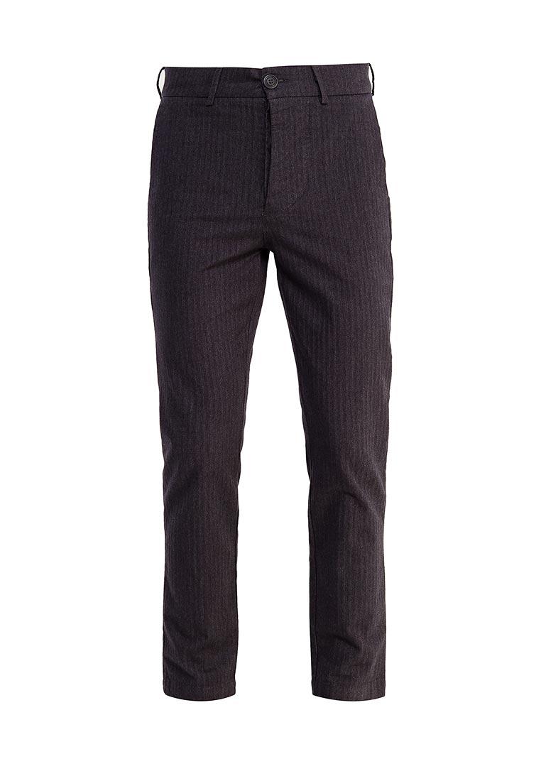 Мужские брюки Vivienne Westwood Anglomania 66076074-J33-EU