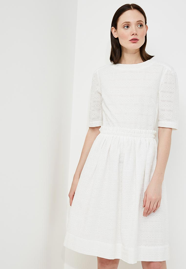 Платье Vivienne Westwood Anglomania 11010018-10445-SI