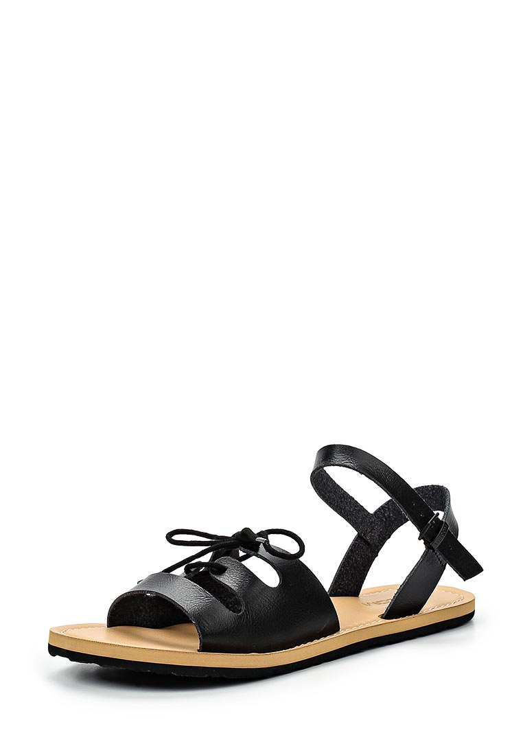 Женские сандалии Volcom W0811707