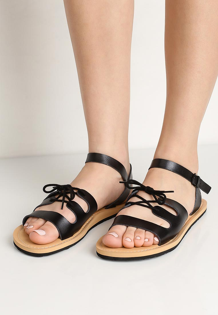 Женские сандалии Volcom W0811707: изображение 5