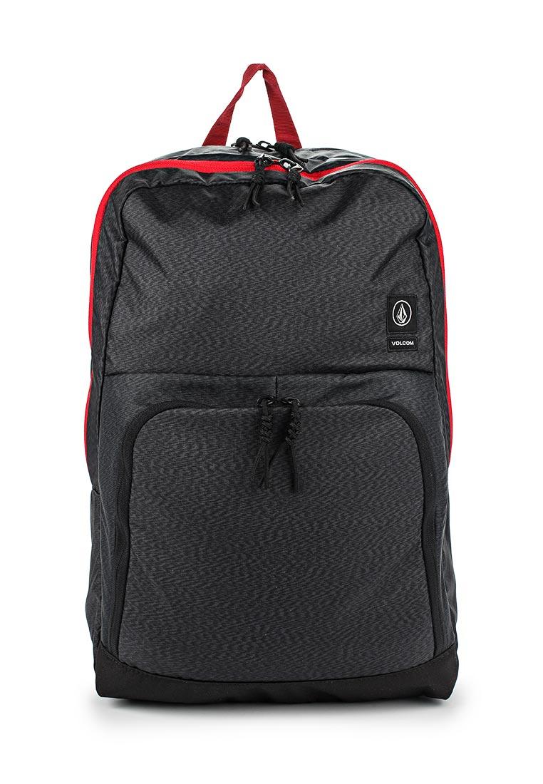 Городской рюкзак Volcom D6531642
