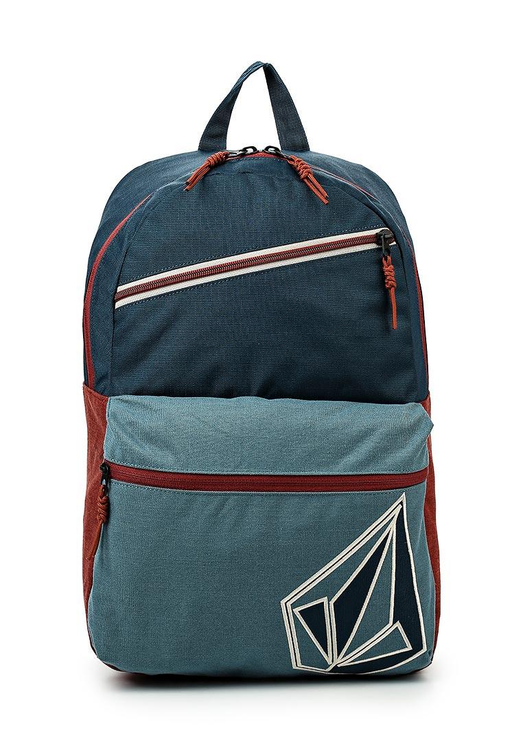 Городской рюкзак Volcom D6531650
