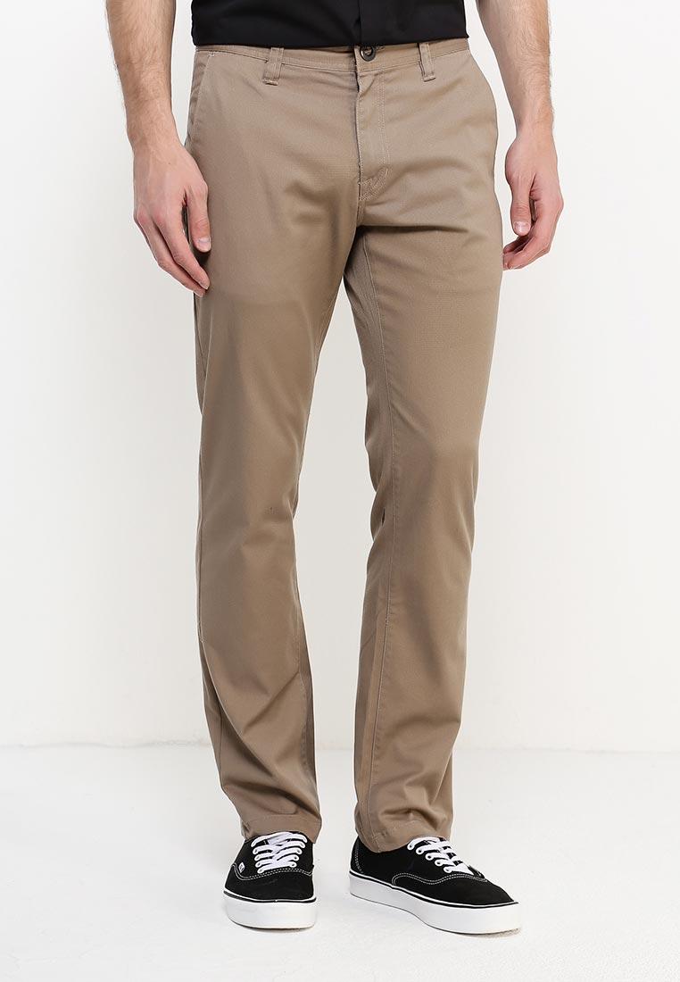 Мужские брюки Volcom A1111601