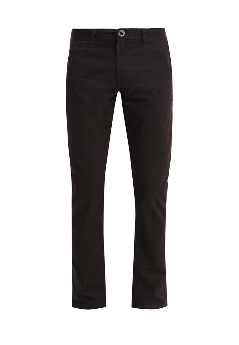 Мужские брюки Volcom A1131601