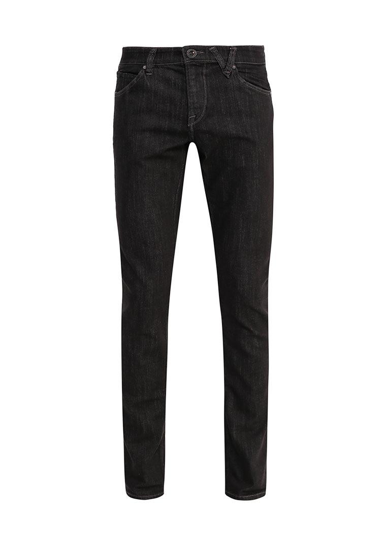 Мужские джинсы Volcom A1931510