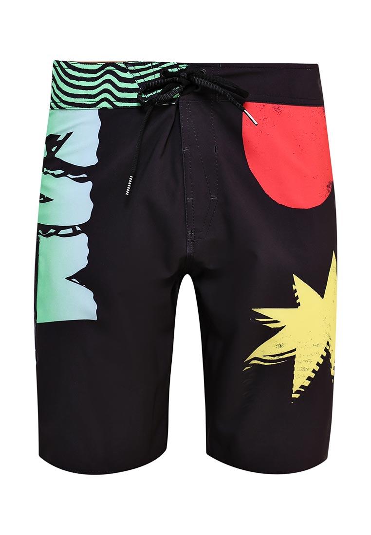 Мужские шорты для плавания Volcom A0811705
