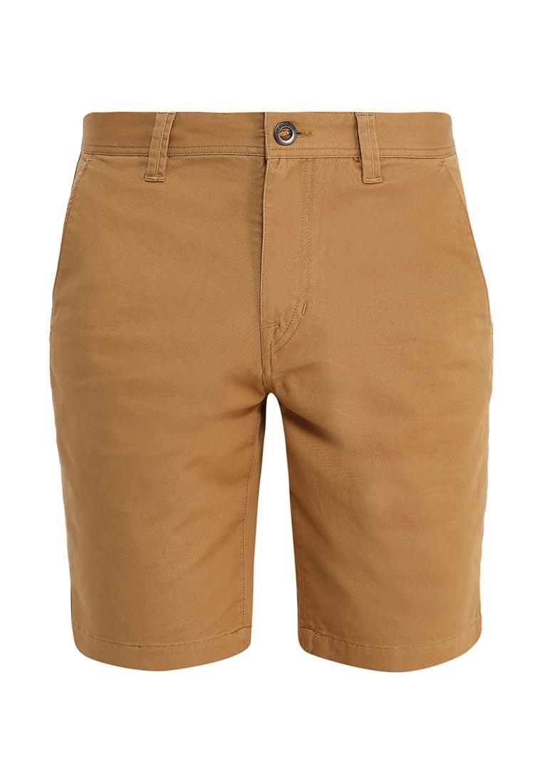 Мужские повседневные шорты Volcom A0911703