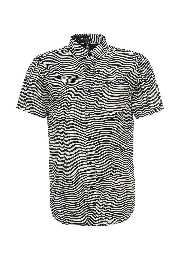 Рубашка Volcom A0411704
