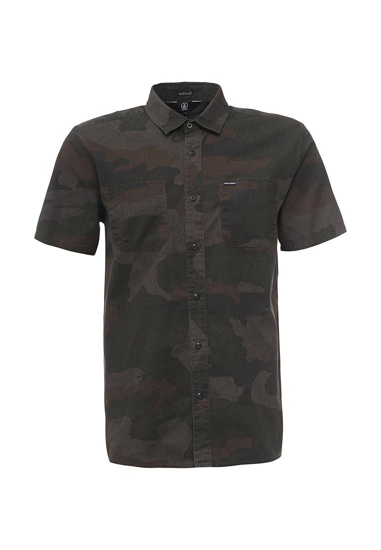 Рубашка Volcom A0411707