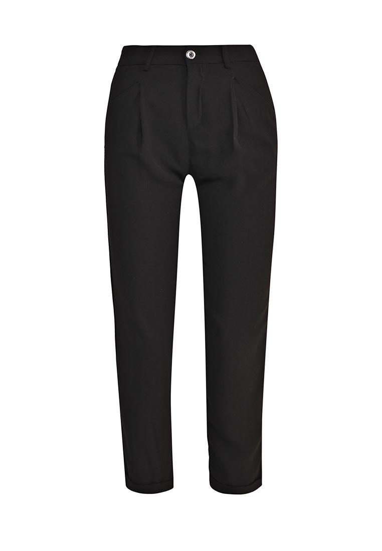 Женские брюки Volcom B1111709