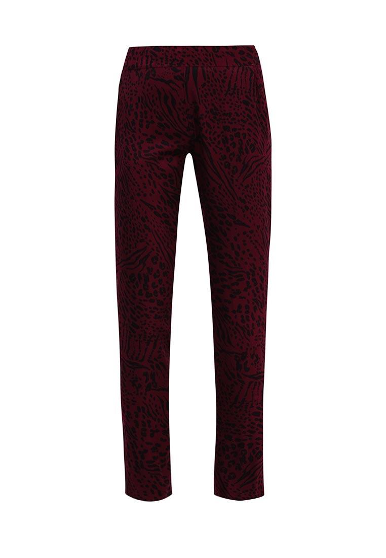 Женские брюки Volcom B1111750