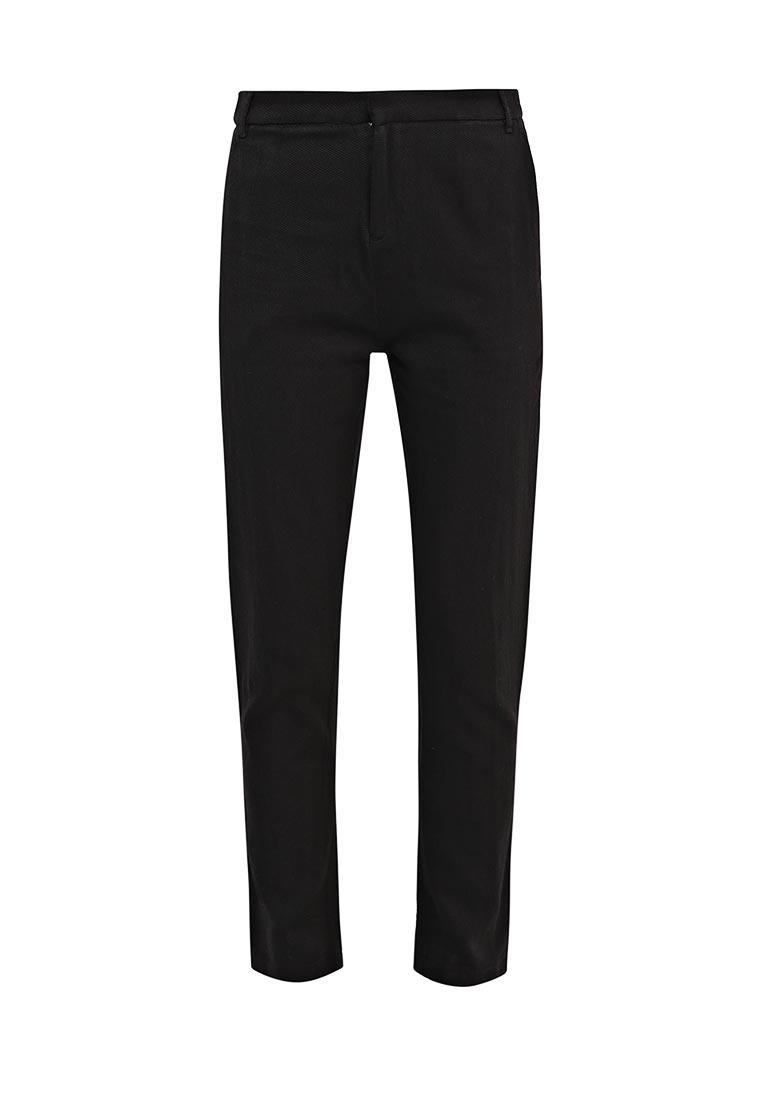 Женские брюки Volcom B1111751