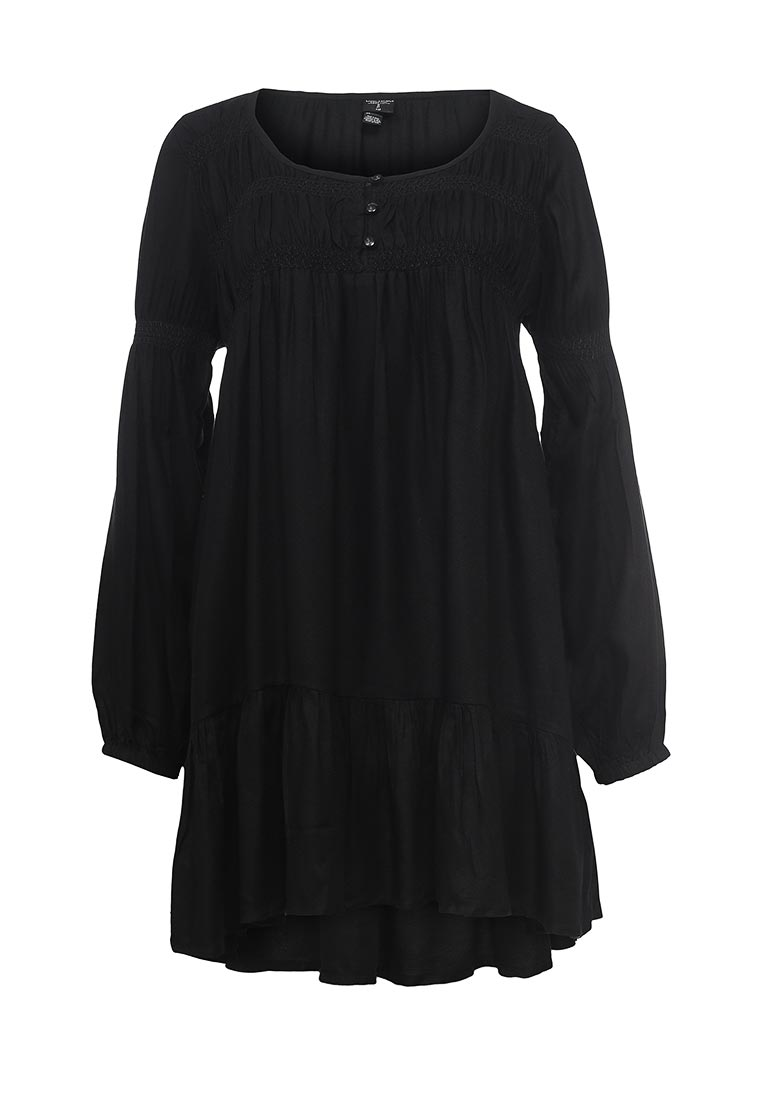 Платье Volcom B1311703