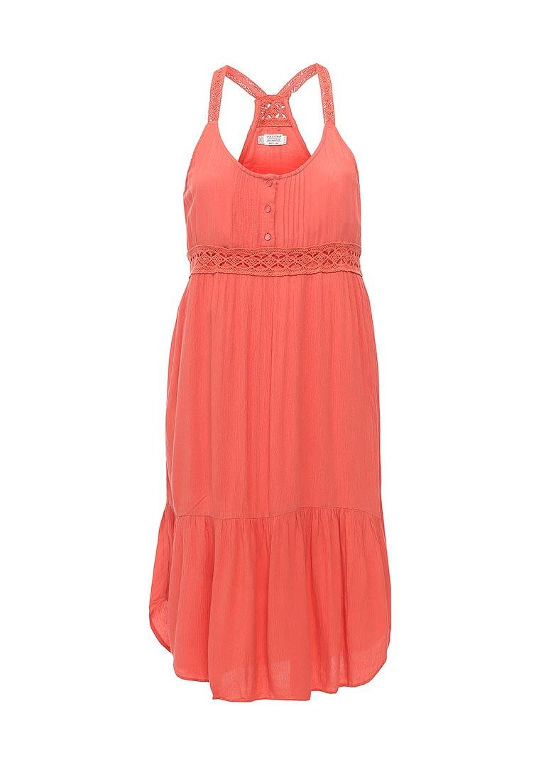 Платье Volcom B1311704