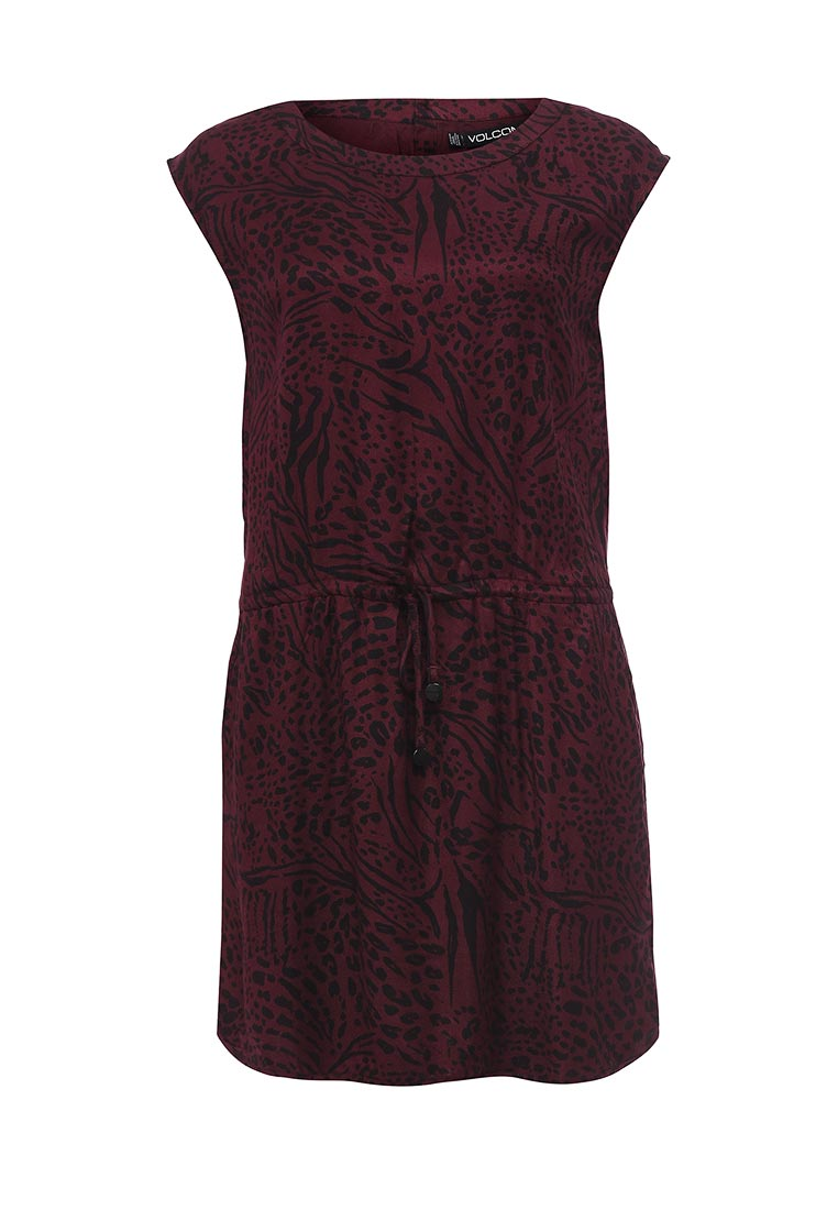 Платье Volcom B1311750