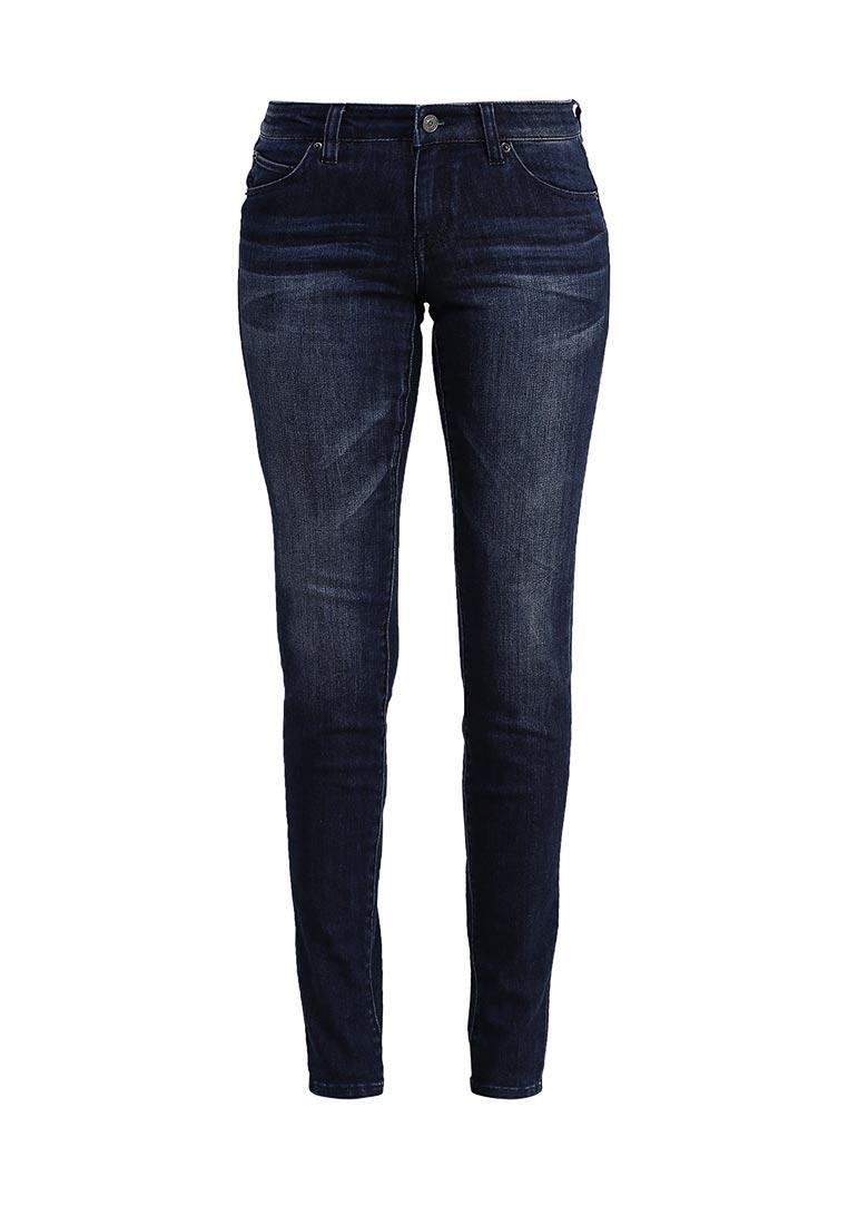 Женские джинсы Volcom B1911704