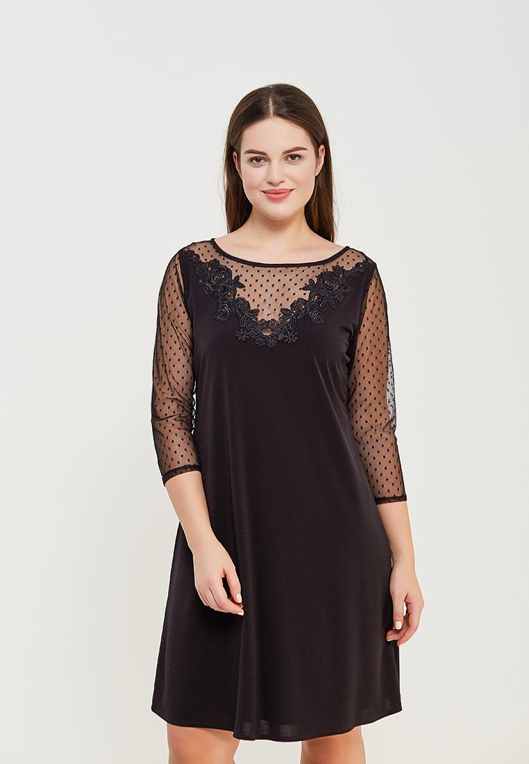 Платье Wallis 159741001