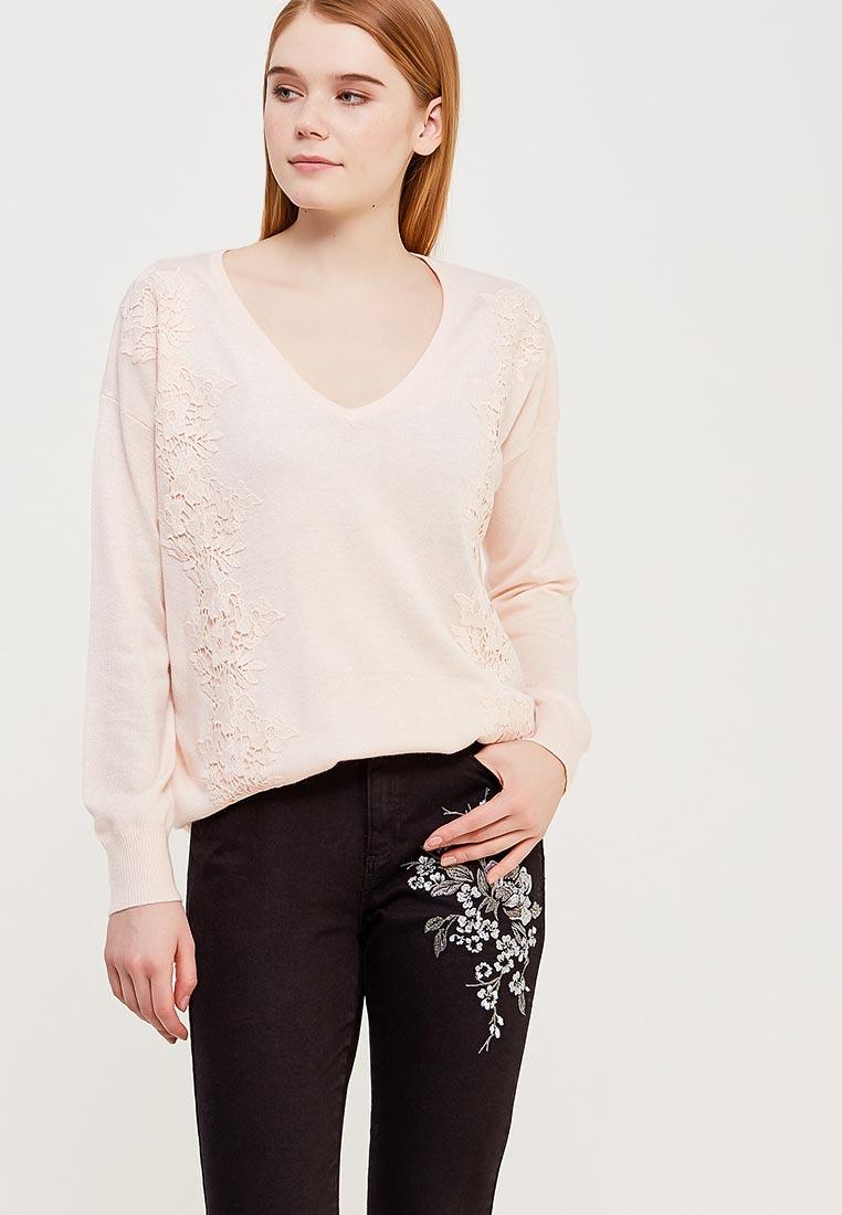 Пуловер Wallis 190901017