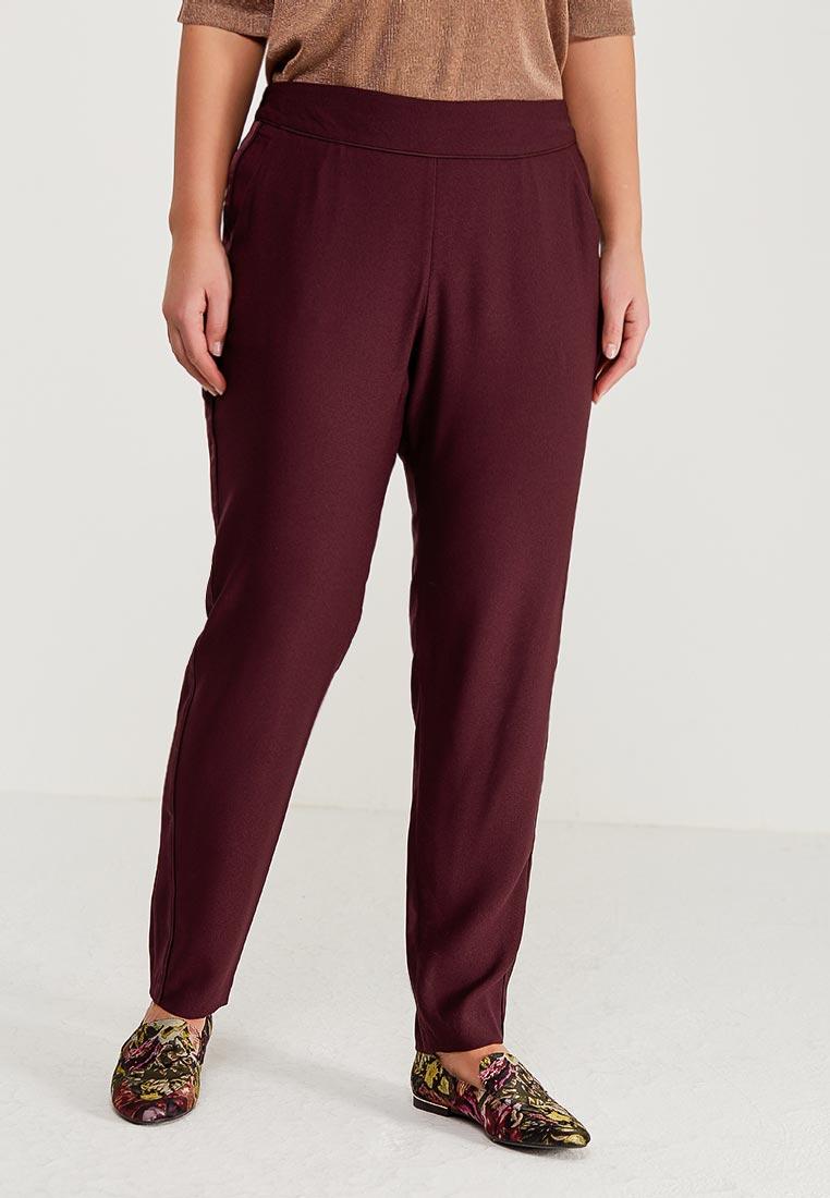 Женские зауженные брюки Wallis 240521119