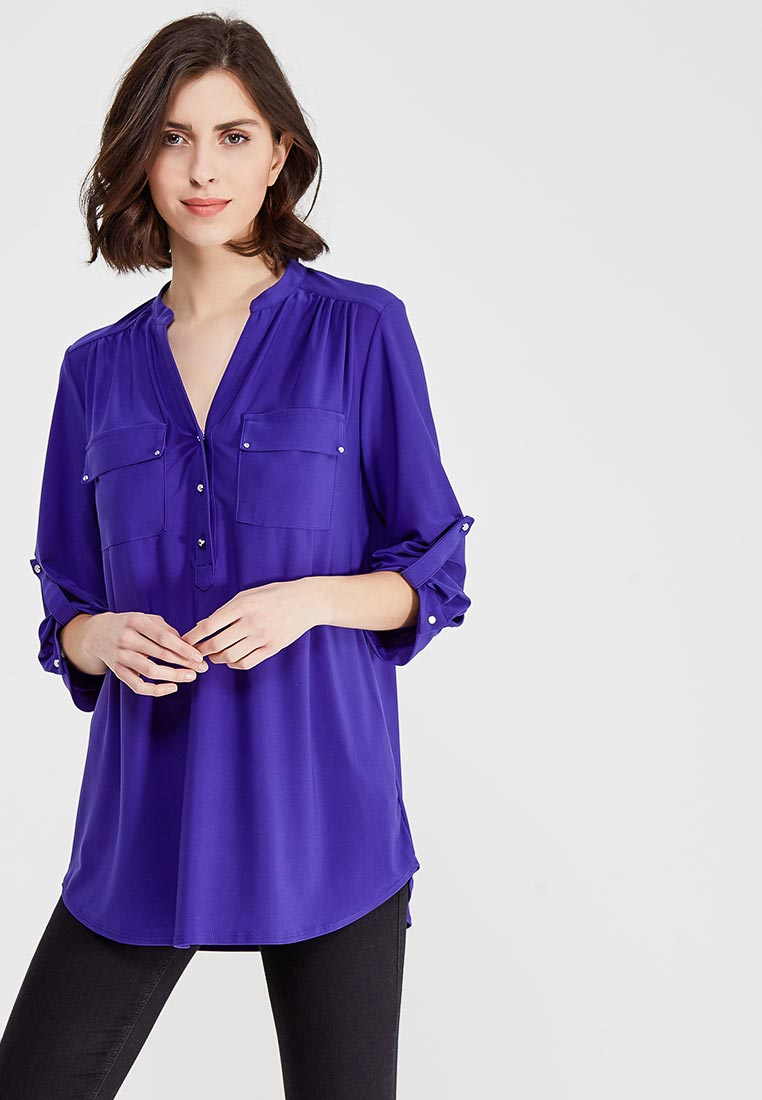 Блуза Wallis 254987022