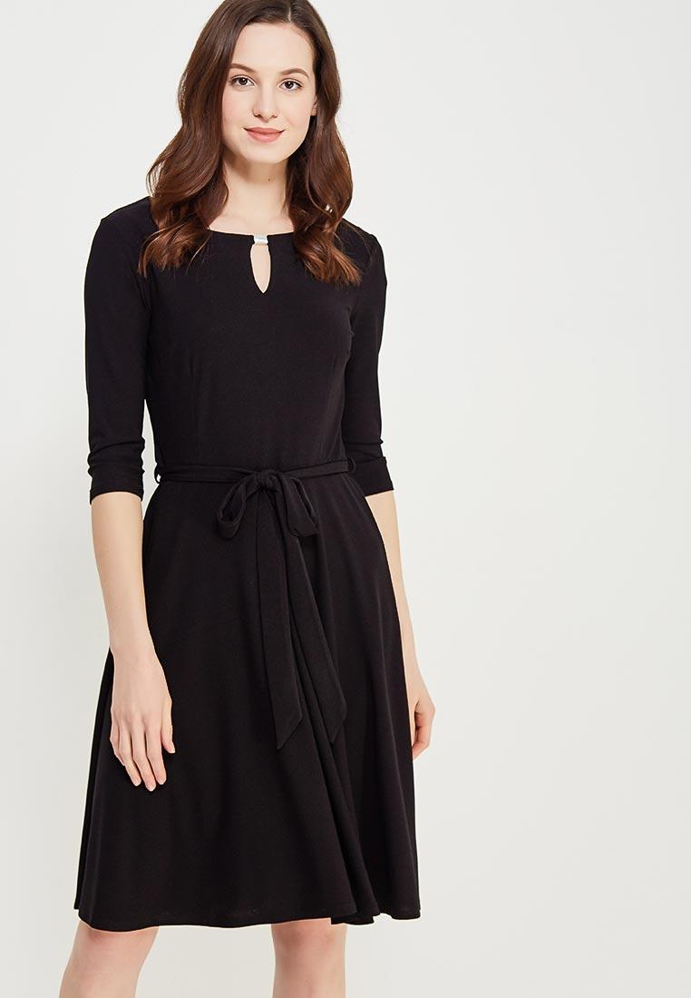 Платье Wallis 156411001