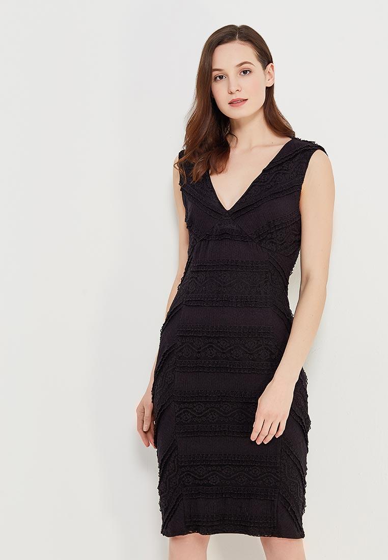 Вечернее / коктейльное платье Wallis 159541001