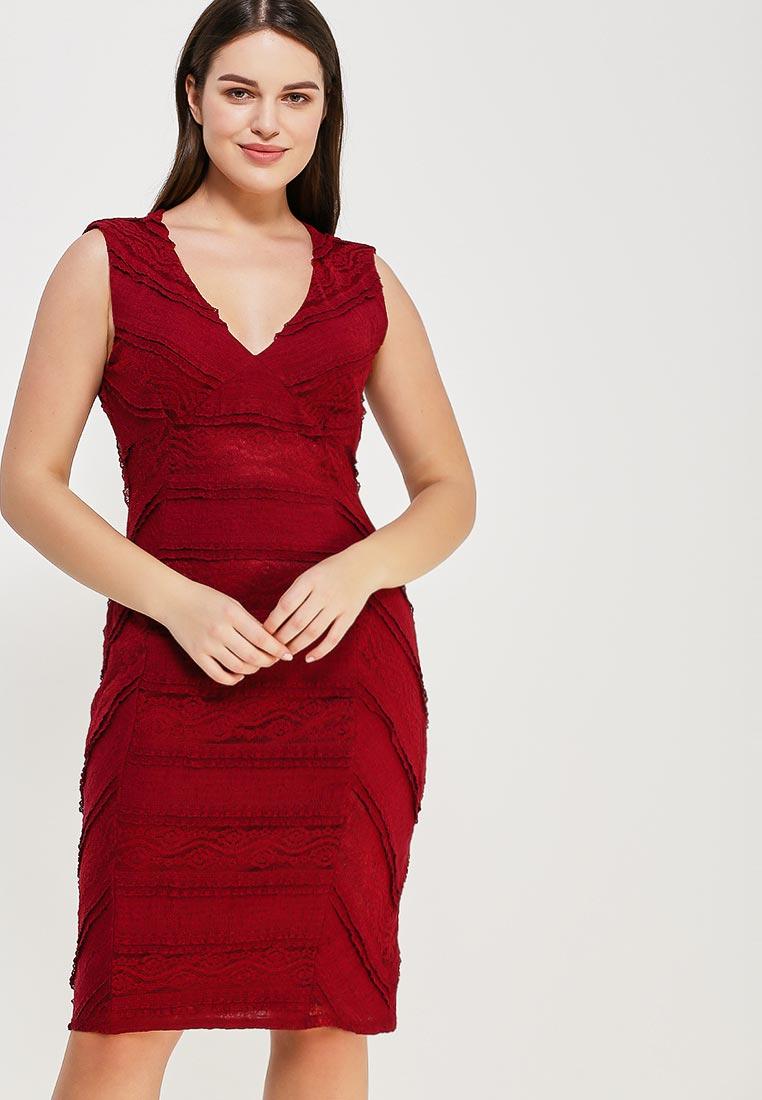 Платье Wallis 159541119