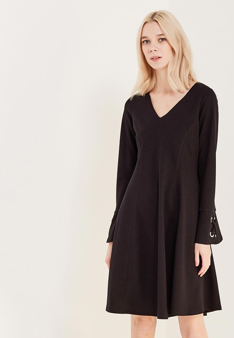Платье Wallis 151541001