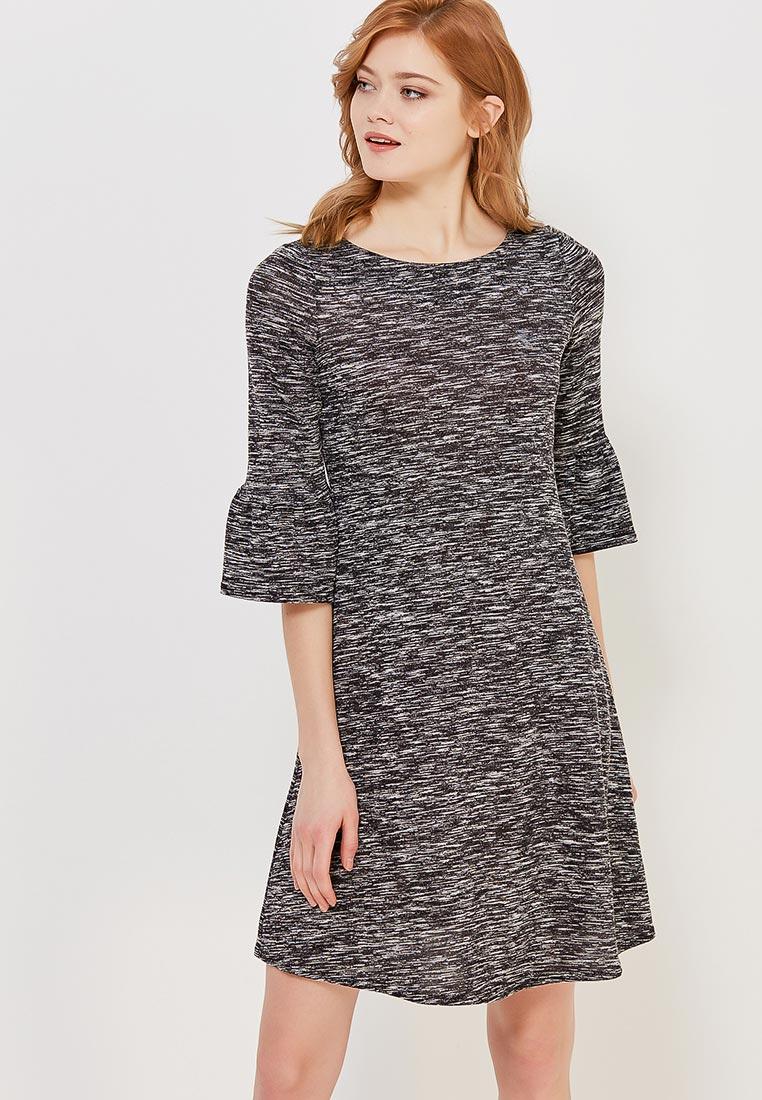 Платье Wallis 154371003