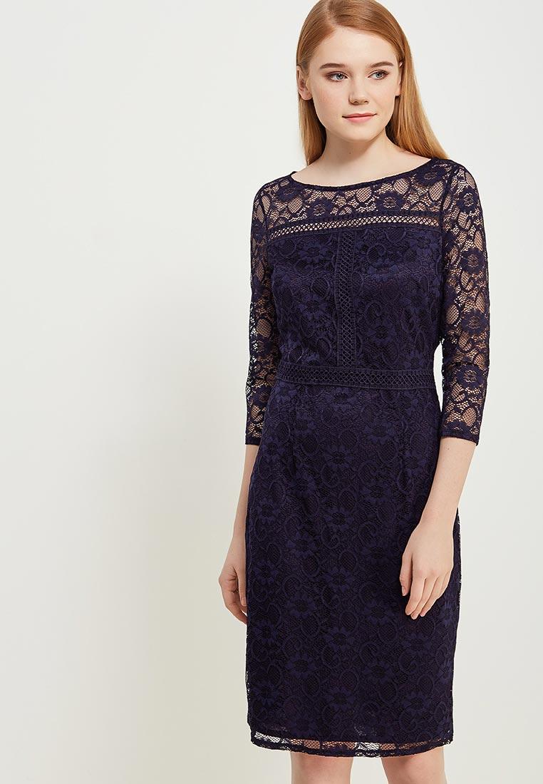 Платье Wallis 158121024